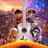 Coco Movie Review Is Is Appropriate For Kids