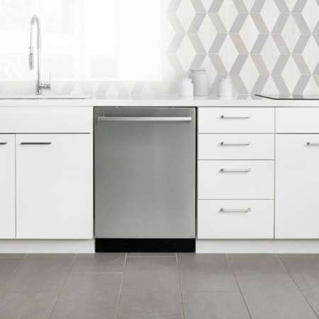 Bosch Bosch Dish Washer | The Most Reliable For Your Kitchen