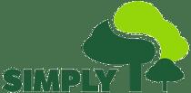 Simply Trees LLC