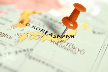 Japan Amazon