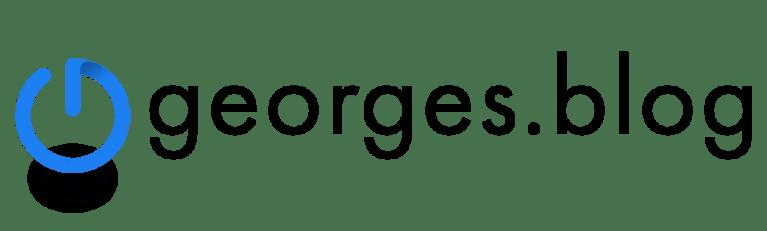 georges.blog