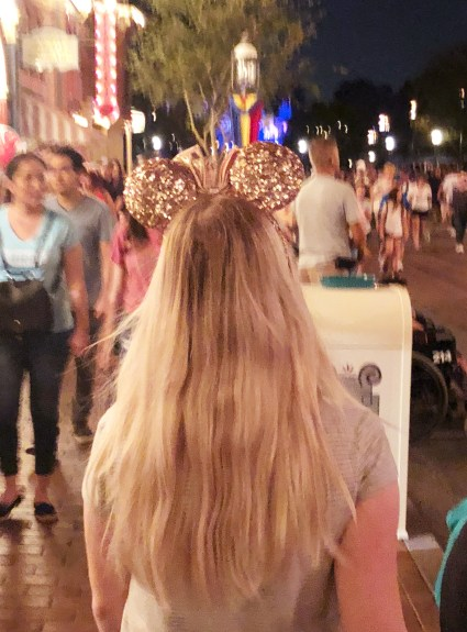 My 6 Favorite Treats from Disneyland/California Adventure