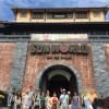 Ba Na Hills and Golden Bridge Tour (21)