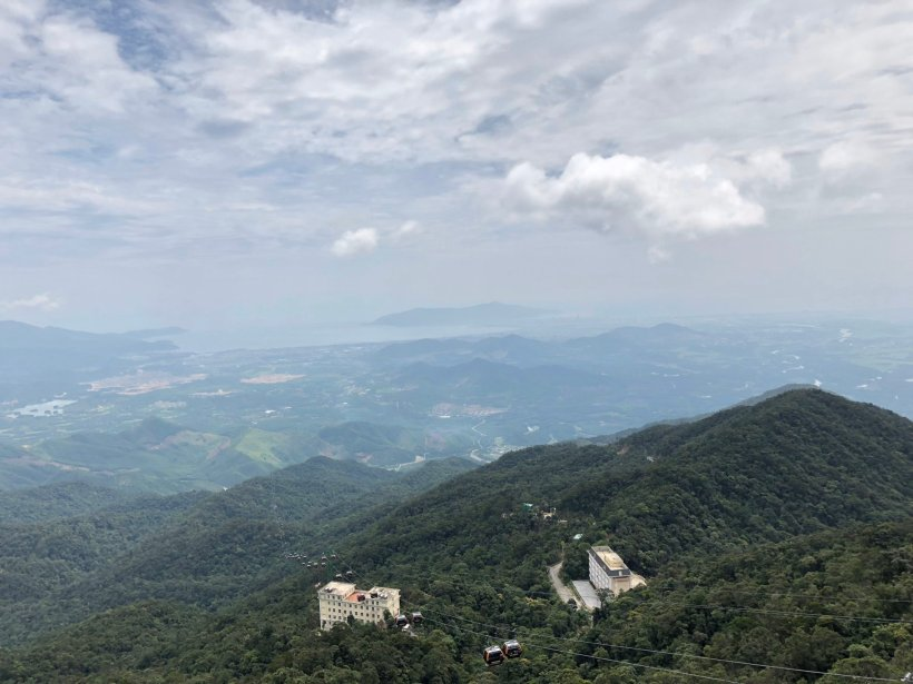 Ba Na hills (6)
