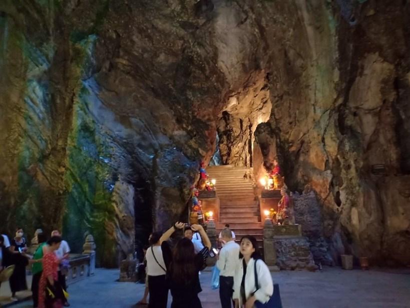 Da Nang city tour (5)