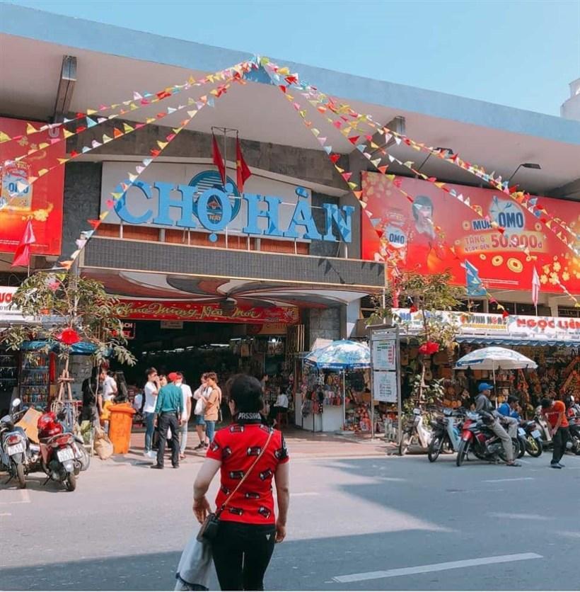 Da Nang city tour (6)