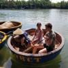 Farming and fishing life tour (3)