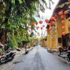 Marble mountains and Hoi An ancient town (6)