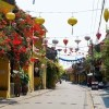 Marble mountains and Hoi An walking tour (8)
