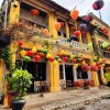 Hoi An By Night (6)