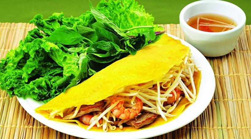 Local food and Hoi An walking tour (17)