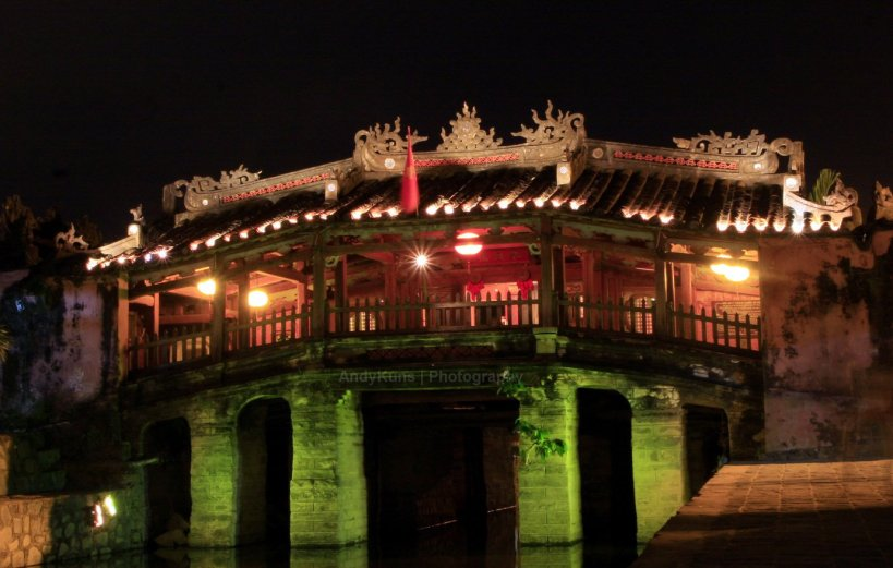 Local food and Hoi An walking tour (4)