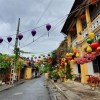 My Son early morning & Hoi An old town (8)