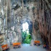 Da Nang and Hoi An Shore Excursion Private Tour (3)