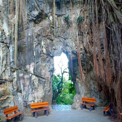 Da Nang and Hoi An Shore Excursion Private Tour