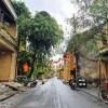 Hoi An city tour (4)