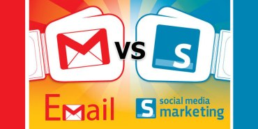 email social marketing