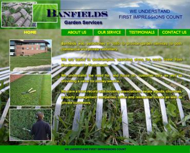 Banfields