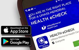 symptom checker app