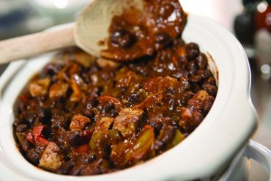 hearty_vegetarian_chili