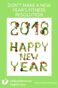 2018 veggies