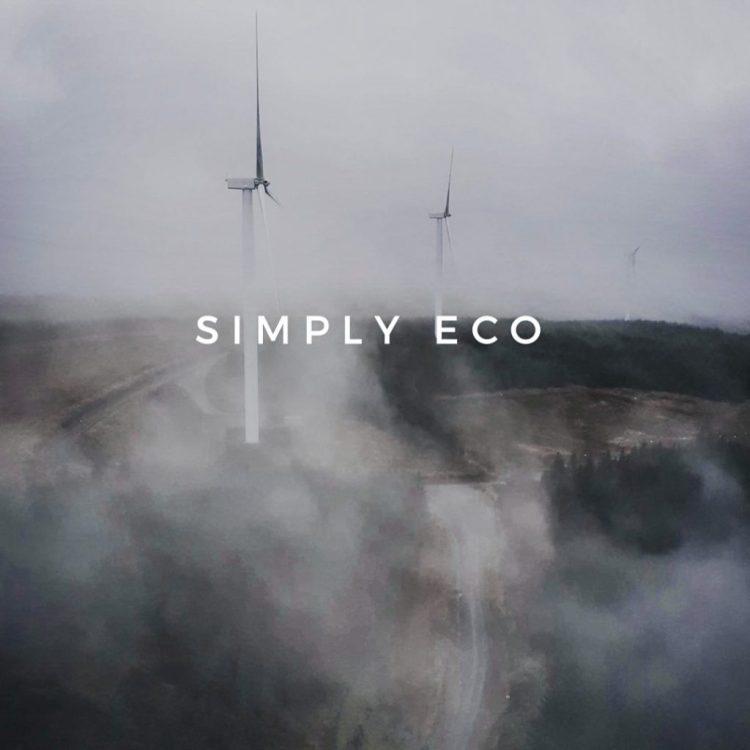 simply eco
