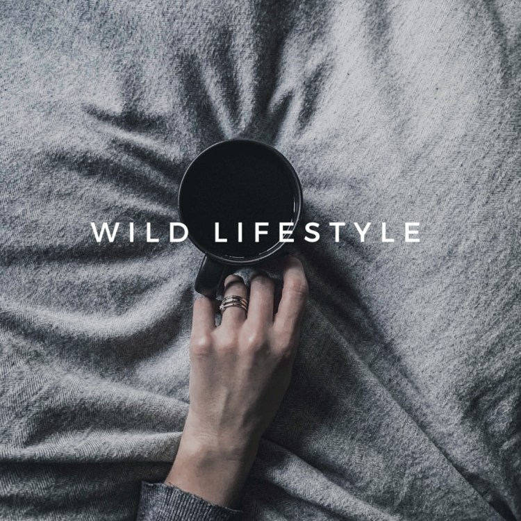 wild lifestyle