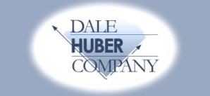 Dale Huber Company
