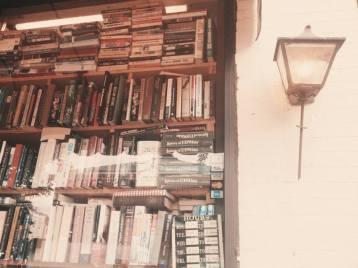 Capitol Bookshop