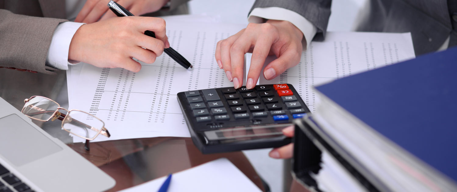 business planning perth