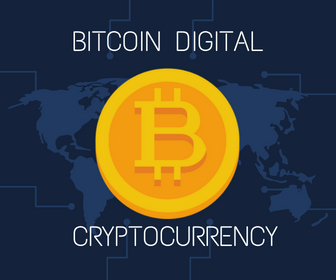 cryptocurrency tax accountant perth