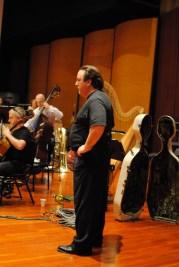BMI Conducting 2013-1003