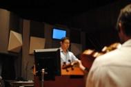 BMI Conducting 2013-1023