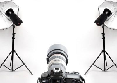 Fotografía Profesional