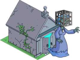 File:Tapped Out Mausoleum + Zombie.png