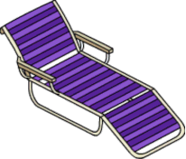 Tapped Out Beach Chair.png
