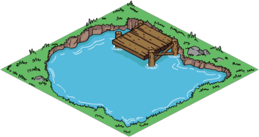 File:Tapped Out Minnow Pond.png