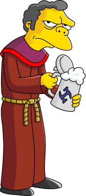 Number 21 Stonecutters.png