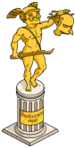 Tapped Out Excellence Prize Statue.png