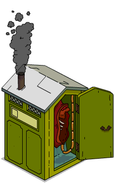 Tapped Out Sani-John Smokehouse.png