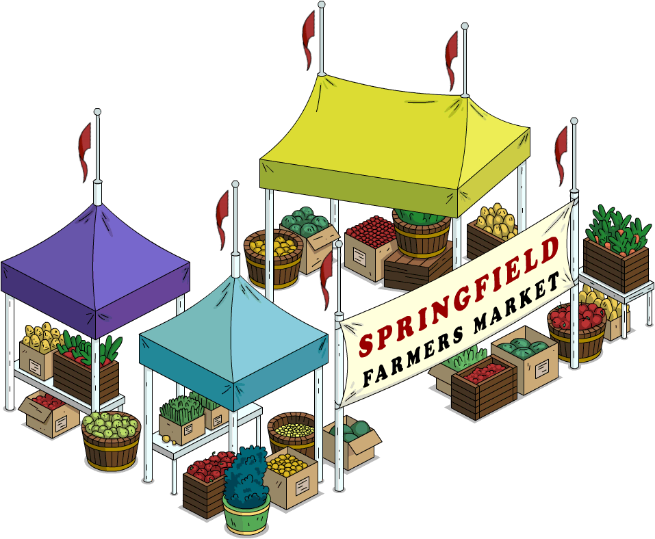 Tapped Out Springfield Farmers Market.png