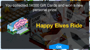Tapped Happy Elves Ride.png