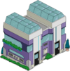 Tapped Out Zenith City Lofts.png