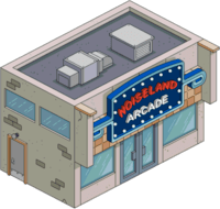 Noiseland Video Arcade Tapped Out.png