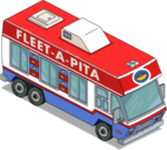 Tapped Out Fleet-A-Pita Van.png