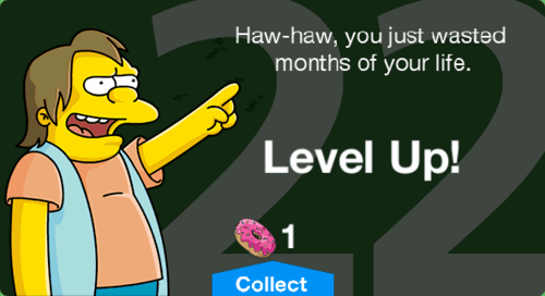 Level22.png