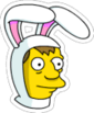 Tapped Out Hugs Bunny Icon.png