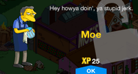Tapped Out Moe New Character.png