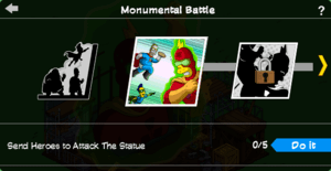 Tapped Out The Monumental Battle.png