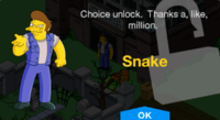 Tapped Out Snake New Character.png